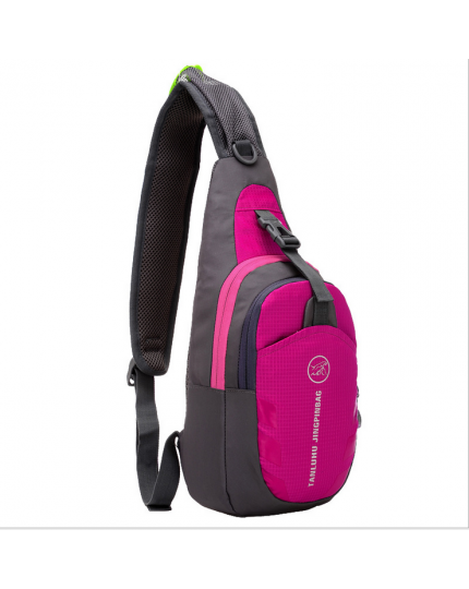 Outdoor Sports Sling Bag