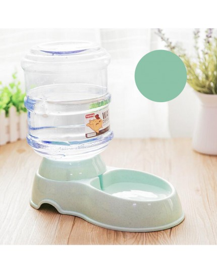 Pet Automatic Water Dispenser