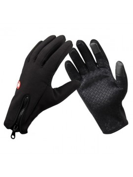 Riding Winter Touch Screen Glove
