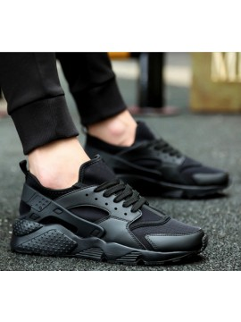 Pumps Trainers Sneakers Lace Up Sports Shoes