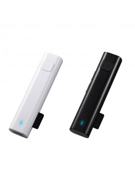 Mini Multi-language Voice Translator Receiver