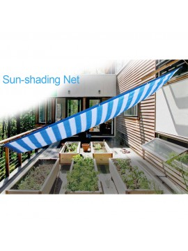 Garden Sunblock Shade Cover