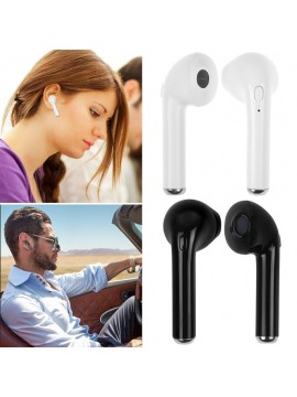 Bluetooth Compatible Earbuds