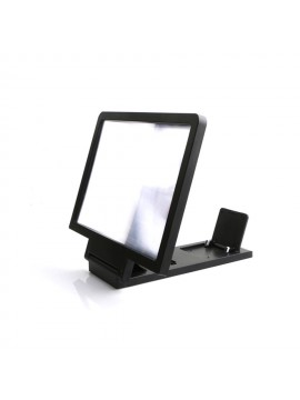 Smart Phone Screen Magnifier