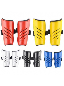 Child Soccer knee Protector Pads