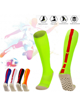 Football Sport socks for girls / women