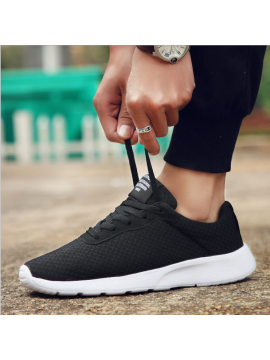 Outdoor Sport Fashion Trainers