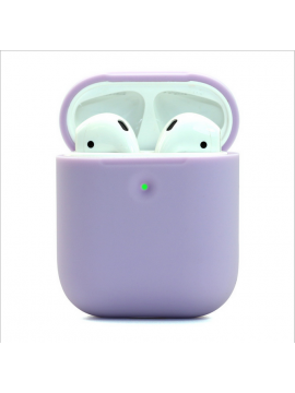 Apple Airpods Cover Case