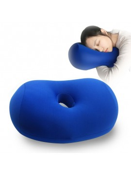 Travel outdoor small pillow