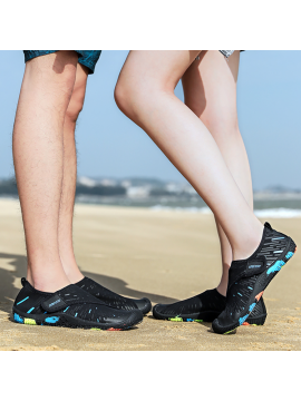 Mens Womens Water Shoes