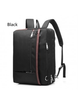 Fashion Backpack Shoulder bag