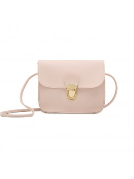 mini casual  bag handbags