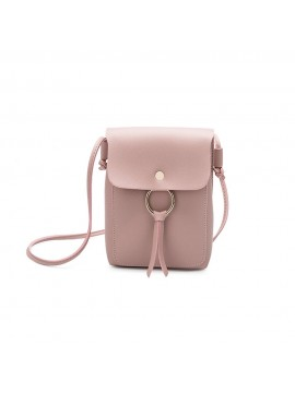 Fashion Phone Bag Cross-Body Bag