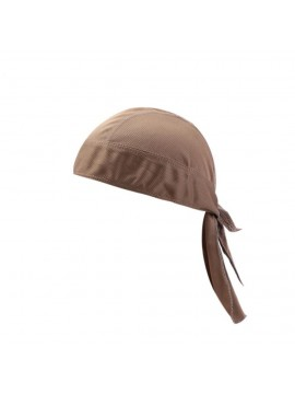 Beanie Cycling Motorcycle Hat