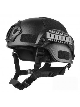 Adjustable Sport Game Cycle Helmet