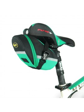 Bicycle Saddle Seat Bag