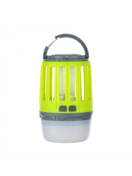 Outdoor camping Anti-Mosquito Lamp