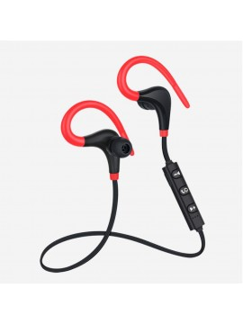 Bluetooth Drive-by-wire Sports Earphones