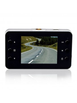 "Vehicle 2.2"" Camera Auto DVR"