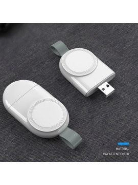 Smart Watch Mini USB Charger